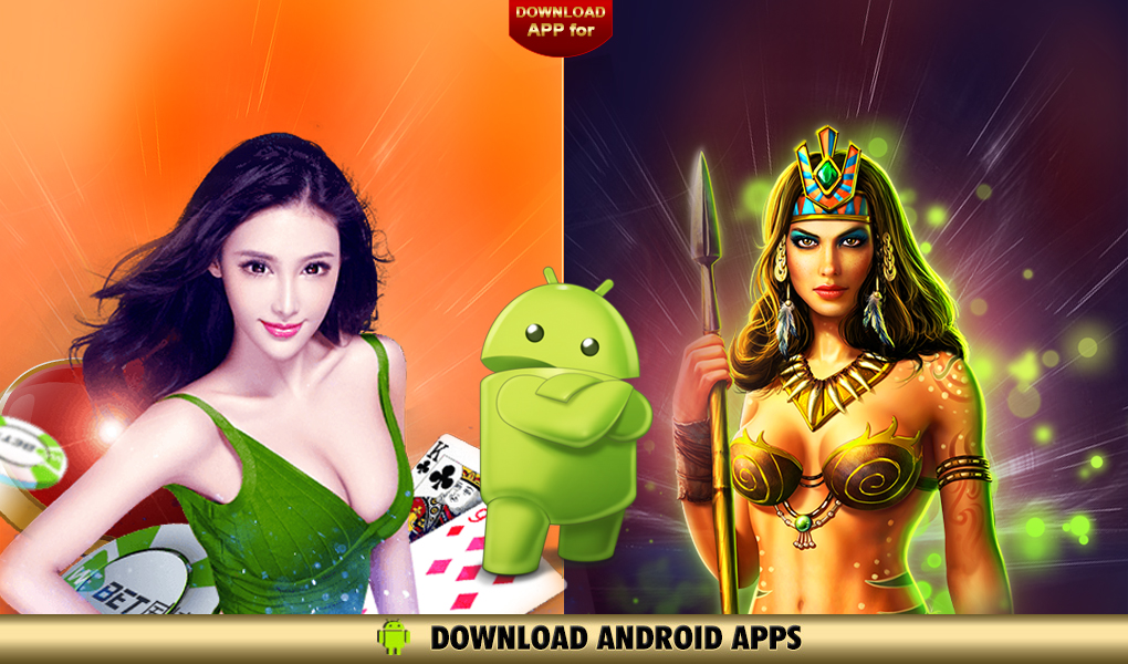 Download Android Games