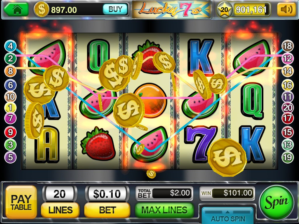 free-online-slot-malaysia
