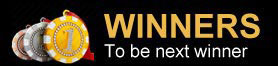 online betting winner